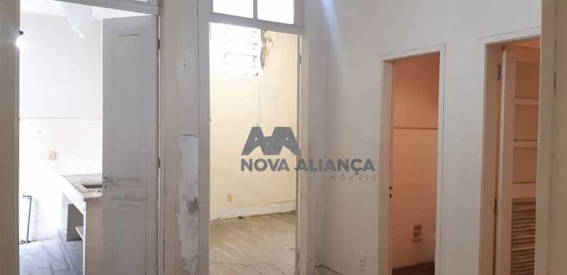 WhatsApp Image 2019-10-10 at 1 - Casa Comercial 125m² à venda Rua Sorocaba,Botafogo, Rio de Janeiro - R$ 1.000.000 - NBCC00012 - 12