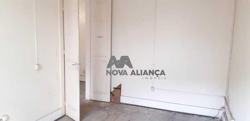 WhatsApp Image 2019-10-10 at 1 - Casa Comercial 125m² à venda Rua Sorocaba,Botafogo, Rio de Janeiro - R$ 1.000.000 - NBCC00012 - 14