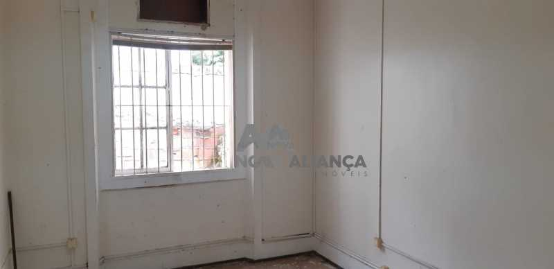 WhatsApp Image 2019-10-10 at 1 - Casa Comercial 125m² à venda Rua Sorocaba,Botafogo, Rio de Janeiro - R$ 1.000.000 - NBCC00012 - 15