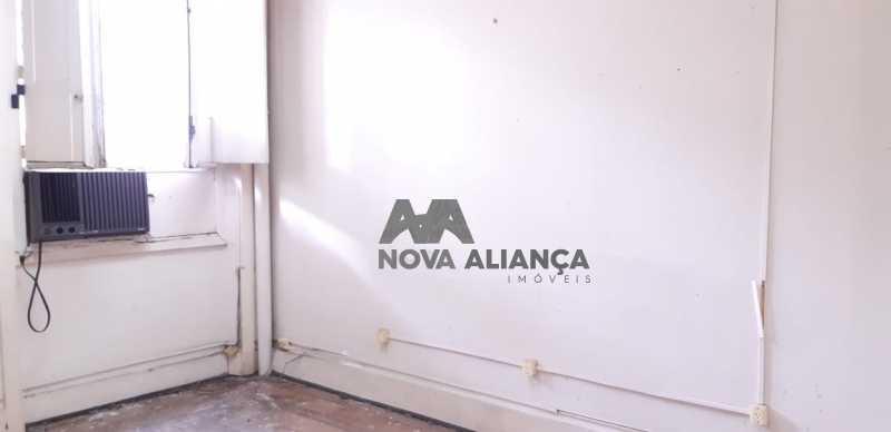 WhatsApp Image 2019-10-10 at 1 - Casa Comercial 125m² à venda Rua Sorocaba,Botafogo, Rio de Janeiro - R$ 1.000.000 - NBCC00012 - 18
