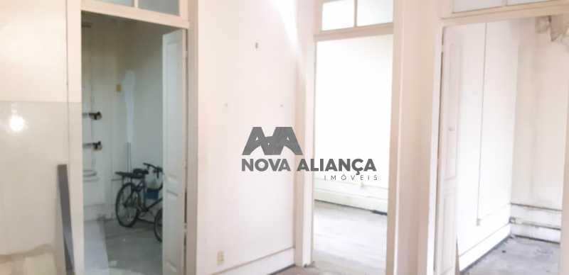WhatsApp Image 2019-10-10 at 1 - Casa Comercial 125m² à venda Rua Sorocaba,Botafogo, Rio de Janeiro - R$ 1.000.000 - NBCC00012 - 20