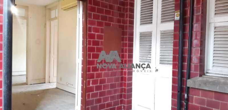 WhatsApp Image 2019-10-10 at 1 - Casa Comercial 125m² à venda Rua Sorocaba,Botafogo, Rio de Janeiro - R$ 1.000.000 - NBCC00012 - 22