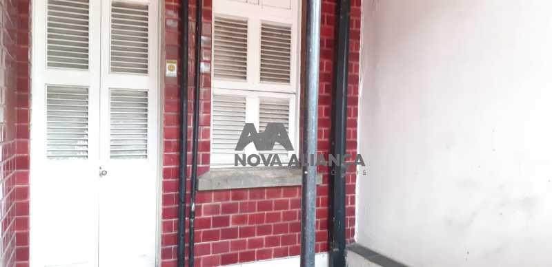 WhatsApp Image 2019-10-10 at 1 - Casa Comercial 125m² à venda Rua Sorocaba,Botafogo, Rio de Janeiro - R$ 1.000.000 - NBCC00012 - 24