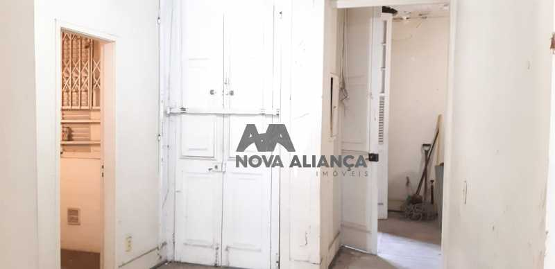WhatsApp Image 2019-10-10 at 1 - Casa Comercial 125m² à venda Rua Sorocaba,Botafogo, Rio de Janeiro - R$ 1.000.000 - NBCC00012 - 26