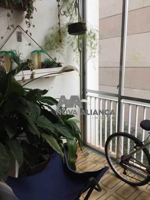10fecea6-d834-407f-bb71-90567d - Apartamento à venda Rua Felisberto de Menezes,Praça da Bandeira, Rio de Janeiro - R$ 530.000 - NTAP21467 - 6