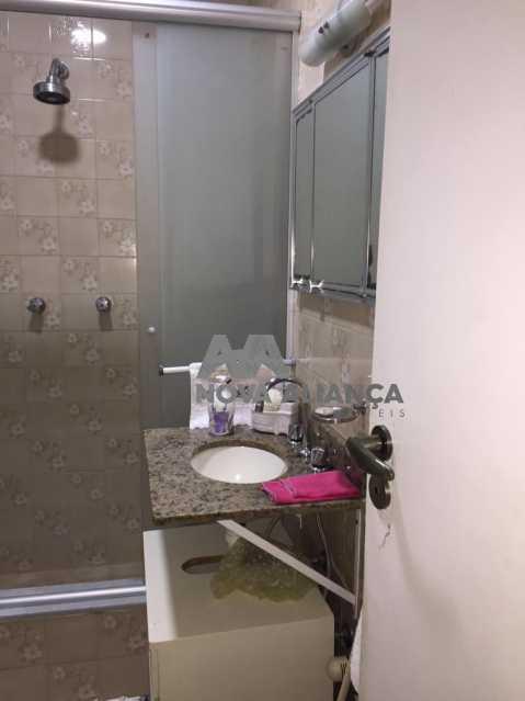 33e83b76-b01f-4b17-8102-9bb724 - Apartamento à venda Rua Felisberto de Menezes,Praça da Bandeira, Rio de Janeiro - R$ 530.000 - NTAP21467 - 17