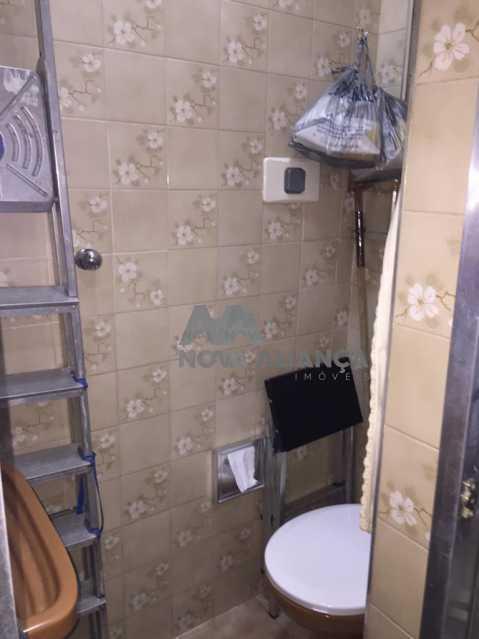 45c704e9-6667-42aa-90aa-8fed4a - Apartamento à venda Rua Felisberto de Menezes,Praça da Bandeira, Rio de Janeiro - R$ 530.000 - NTAP21467 - 19