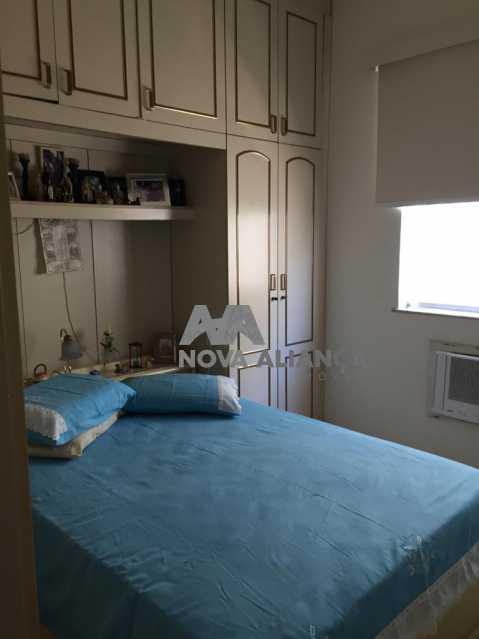 228d639b-53da-4a06-ac58-d59b4b - Apartamento à venda Rua Felisberto de Menezes,Praça da Bandeira, Rio de Janeiro - R$ 530.000 - NTAP21467 - 8