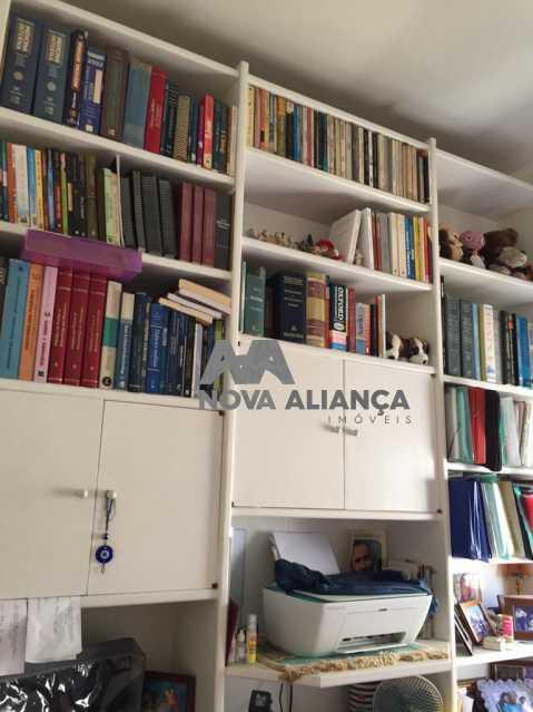 592e151e-f65b-4e5e-9197-9c0554 - Apartamento à venda Rua Felisberto de Menezes,Praça da Bandeira, Rio de Janeiro - R$ 530.000 - NTAP21467 - 11