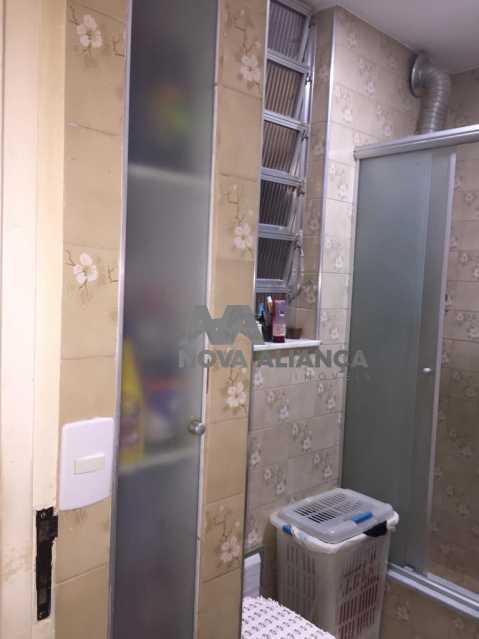 67913472-0691-44b9-975a-a3d241 - Apartamento à venda Rua Felisberto de Menezes,Praça da Bandeira, Rio de Janeiro - R$ 530.000 - NTAP21467 - 15