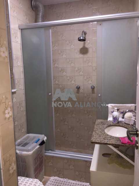 a41c5e19-bad9-4adb-84b8-9157ba - Apartamento à venda Rua Felisberto de Menezes,Praça da Bandeira, Rio de Janeiro - R$ 530.000 - NTAP21467 - 16