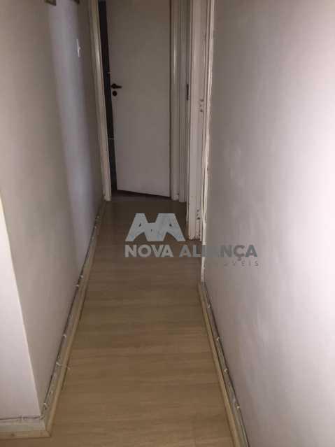 dae3d285-9c75-4cdf-a067-30edb3 - Apartamento à venda Rua Felisberto de Menezes,Praça da Bandeira, Rio de Janeiro - R$ 530.000 - NTAP21467 - 13