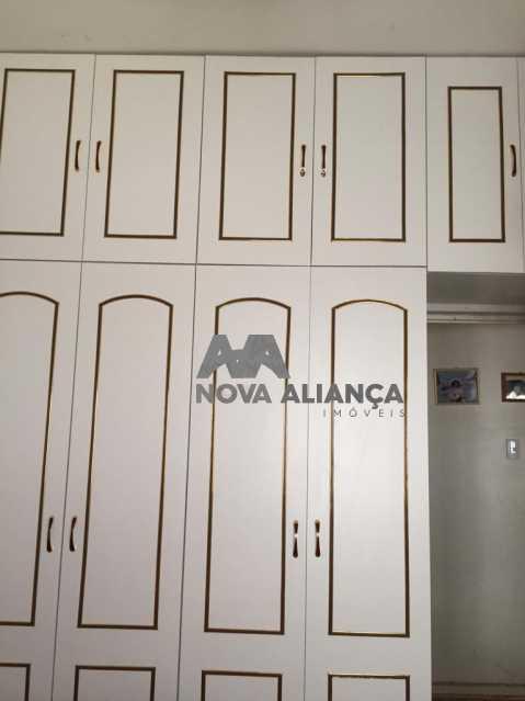 dc6e4eec-2ae4-49a4-a53d-e6c6fb - Apartamento à venda Rua Felisberto de Menezes,Praça da Bandeira, Rio de Janeiro - R$ 530.000 - NTAP21467 - 10