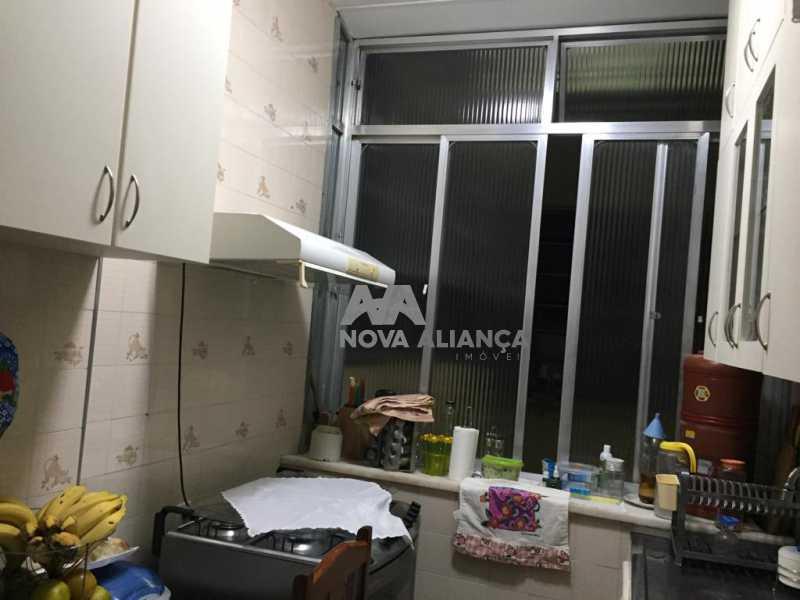 8c045e0a-edb2-44ec-ba76-770aa3 - Apartamento à venda Rua Felisberto de Menezes,Praça da Bandeira, Rio de Janeiro - R$ 530.000 - NTAP21467 - 22