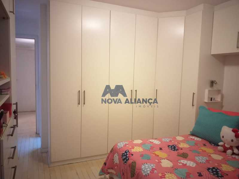 WhatsApp Image 2019-10-10 at 1 - Apartamento 2 quartos à venda Botafogo, Rio de Janeiro - R$ 1.200.000 - NCAP21241 - 7