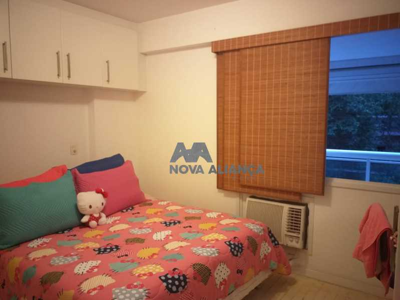 WhatsApp Image 2019-10-10 at 1 - Apartamento 2 quartos à venda Botafogo, Rio de Janeiro - R$ 1.200.000 - NCAP21241 - 6