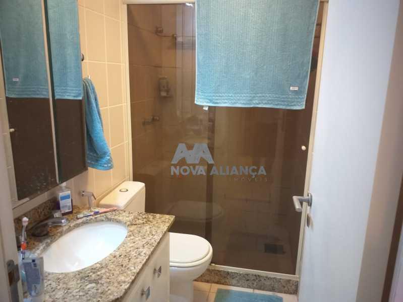 WhatsApp Image 2019-10-10 at 1 - Apartamento 2 quartos à venda Botafogo, Rio de Janeiro - R$ 1.200.000 - NCAP21241 - 8