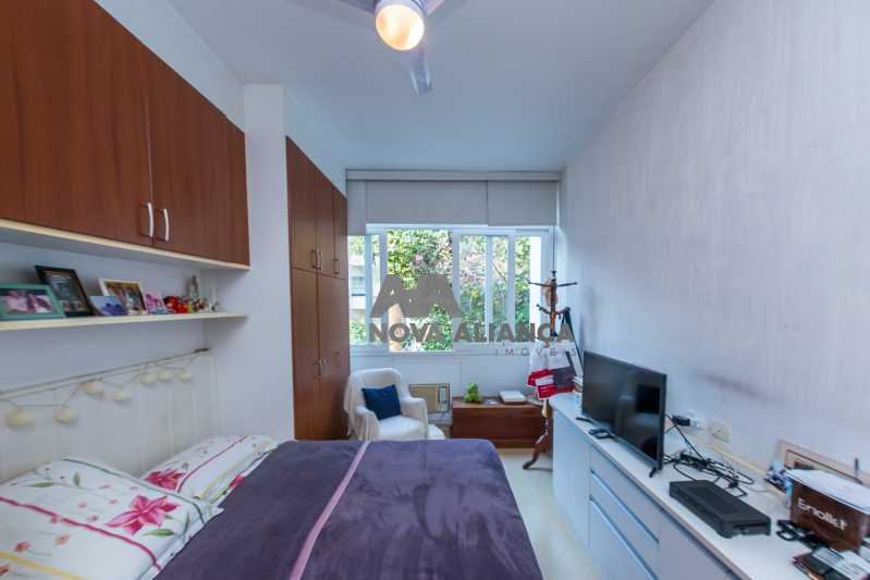 IMG_2266 - Apartamento 3 quartos à venda Leblon, Rio de Janeiro - R$ 1.800.000 - NSAP31288 - 7