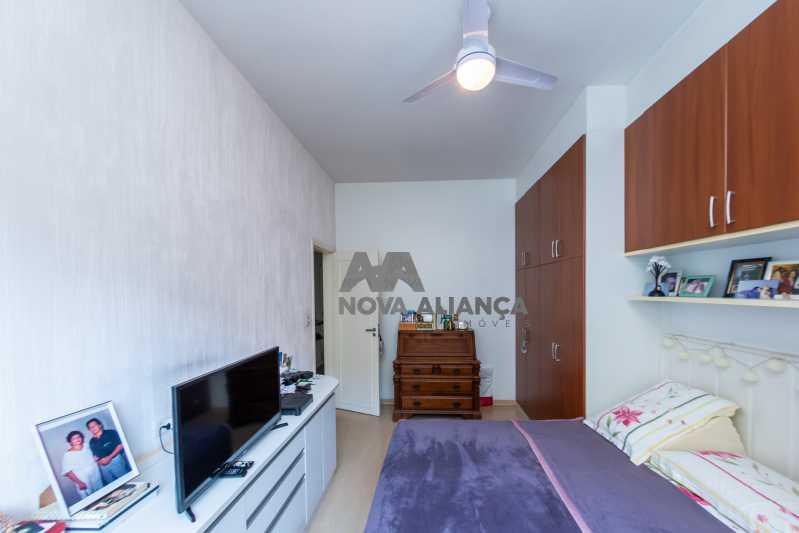 IMG_2267 - Apartamento 3 quartos à venda Leblon, Rio de Janeiro - R$ 1.800.000 - NSAP31288 - 8