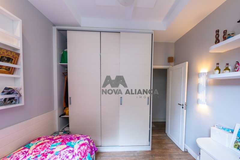IMG_2271 - Apartamento 3 quartos à venda Leblon, Rio de Janeiro - R$ 1.800.000 - NSAP31288 - 12