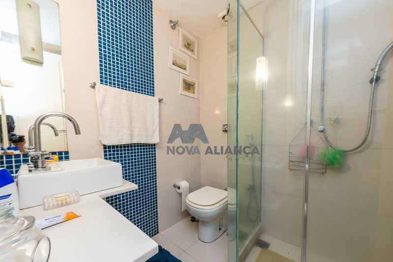 IMG_2272 - Apartamento 3 quartos à venda Leblon, Rio de Janeiro - R$ 1.800.000 - NSAP31288 - 13