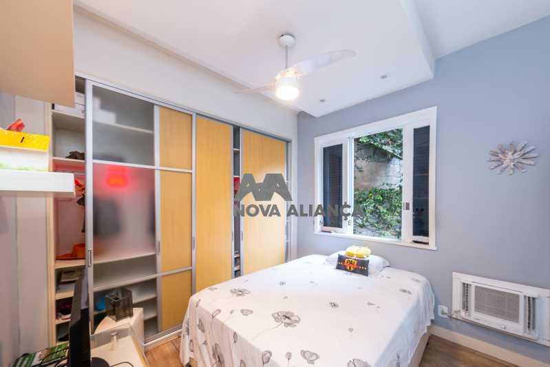 IMG_2273 - Apartamento 3 quartos à venda Leblon, Rio de Janeiro - R$ 1.800.000 - NSAP31288 - 14