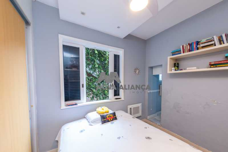 IMG_2274 - Apartamento 3 quartos à venda Leblon, Rio de Janeiro - R$ 1.800.000 - NSAP31288 - 15
