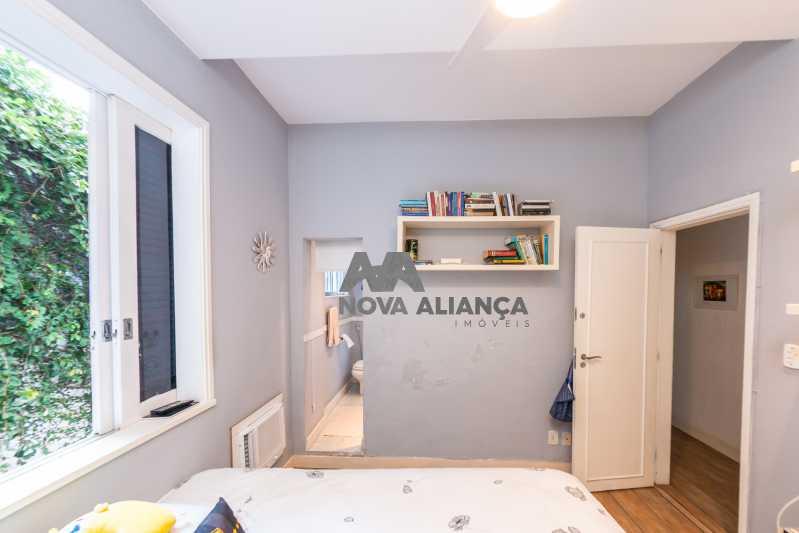 IMG_2275 - Apartamento 3 quartos à venda Leblon, Rio de Janeiro - R$ 1.800.000 - NSAP31288 - 16