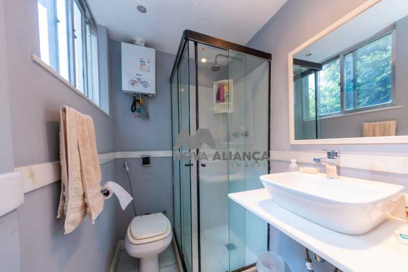 IMG_2276 - Apartamento 3 quartos à venda Leblon, Rio de Janeiro - R$ 1.800.000 - NSAP31288 - 17