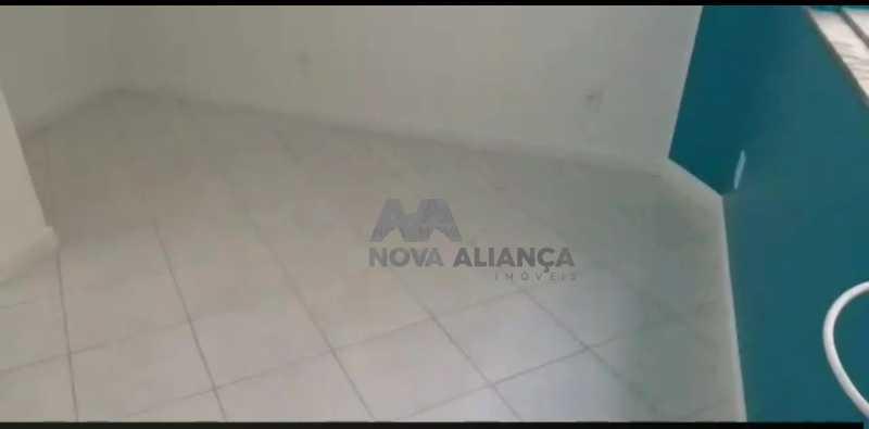 45dcd4d8-c8e1-4cc0-b7c5-878582 - Apartamento à venda Rua Bento Lisboa,Catete, Rio de Janeiro - R$ 410.000 - NBAP10900 - 4