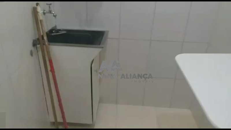 a32a8209-44fa-48f1-b939-e12561 - Apartamento à venda Rua Bento Lisboa,Catete, Rio de Janeiro - R$ 410.000 - NBAP10900 - 9