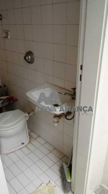 a2 - Cobertura à venda Rua Conde de Bonfim,Tijuca, Rio de Janeiro - R$ 640.000 - NTCO20055 - 9