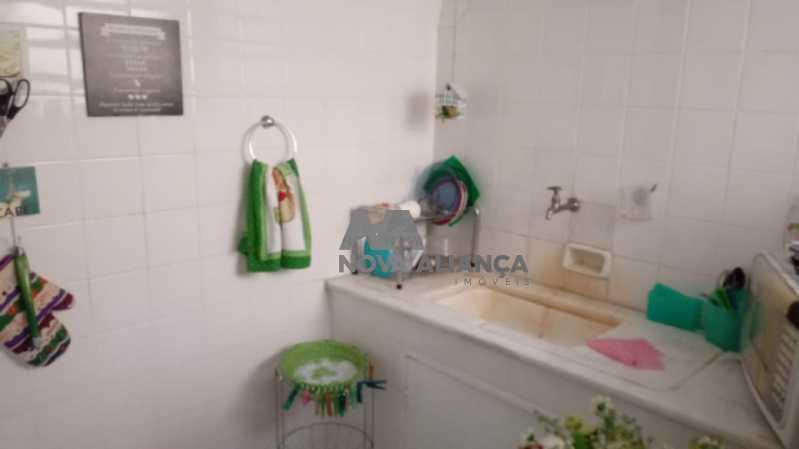 a6 - Cobertura à venda Rua Conde de Bonfim,Tijuca, Rio de Janeiro - R$ 640.000 - NTCO20055 - 10