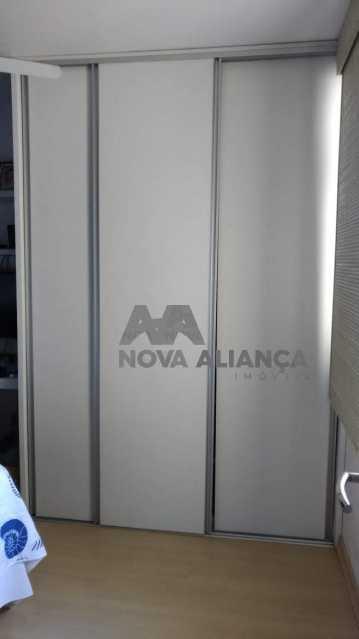 IMG-20191101-WA0003 - Cobertura à venda Avenida Genaro de Carvalho,Recreio dos Bandeirantes, Rio de Janeiro - R$ 790.000 - NCCO20042 - 13