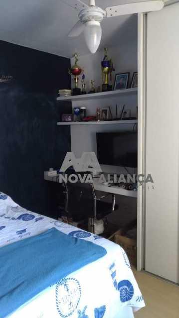 IMG-20191101-WA0023 - Cobertura à venda Avenida Genaro de Carvalho,Recreio dos Bandeirantes, Rio de Janeiro - R$ 790.000 - NCCO20042 - 15