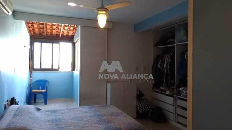 IMG-20191101-WA0057 - Cobertura à venda Avenida Genaro de Carvalho,Recreio dos Bandeirantes, Rio de Janeiro - R$ 790.000 - NCCO20042 - 21