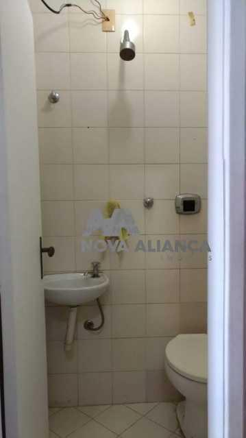 IMG-20191101-WA0064 - Cobertura à venda Avenida Genaro de Carvalho,Recreio dos Bandeirantes, Rio de Janeiro - R$ 790.000 - NCCO20042 - 27