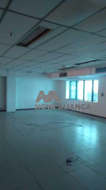 5b453158-671e-47d1-bceb-3defa0 - Sala Comercial 394m² para alugar Centro, Rio de Janeiro - R$ 17.800 - NBSL00214 - 1