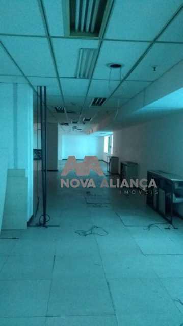 5d02fe55-3d92-4ad6-9110-797d09 - Sala Comercial 394m² para alugar Centro, Rio de Janeiro - R$ 17.800 - NBSL00214 - 3