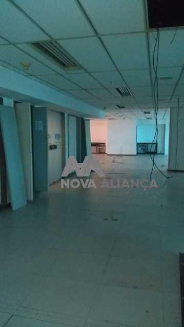 7bba460c-08fc-4eb4-9af5-3035d4 - Sala Comercial 394m² para alugar Centro, Rio de Janeiro - R$ 17.800 - NBSL00214 - 4