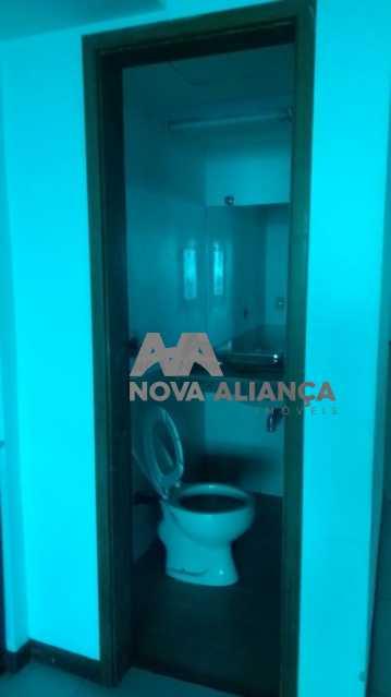 9bfd2b08-c733-443e-a29b-9799f7 - Sala Comercial 394m² para alugar Centro, Rio de Janeiro - R$ 17.800 - NBSL00214 - 5