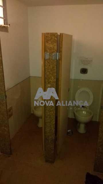 9c3ff04d-02ce-47e7-862e-82a50a - Sala Comercial 394m² para alugar Centro, Rio de Janeiro - R$ 17.800 - NBSL00214 - 6