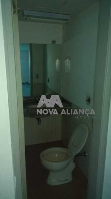 9fb8b031-411d-4e03-a23b-49c893 - Sala Comercial 394m² para alugar Centro, Rio de Janeiro - R$ 17.800 - NBSL00214 - 7