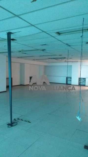 357d14c2-1cda-4c7b-862f-07c443 - Sala Comercial 394m² para alugar Centro, Rio de Janeiro - R$ 17.800 - NBSL00214 - 8