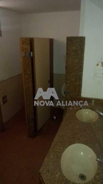 0464b32d-d43e-404e-9d4a-21c0fd - Sala Comercial 394m² para alugar Centro, Rio de Janeiro - R$ 17.800 - NBSL00214 - 9
