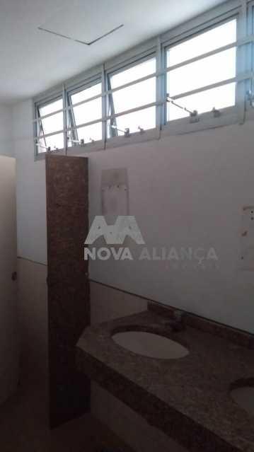 3906a830-36af-4b66-bec8-60ce9b - Sala Comercial 394m² para alugar Centro, Rio de Janeiro - R$ 17.800 - NBSL00214 - 11