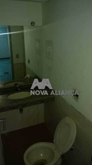 5201a1fd-4bbc-46cc-b858-c7a61e - Sala Comercial 394m² para alugar Centro, Rio de Janeiro - R$ 17.800 - NBSL00214 - 12