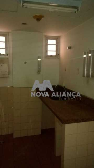 5777cadf-b0e1-4238-b9ec-ad354e - Sala Comercial 394m² para alugar Centro, Rio de Janeiro - R$ 17.800 - NBSL00214 - 13