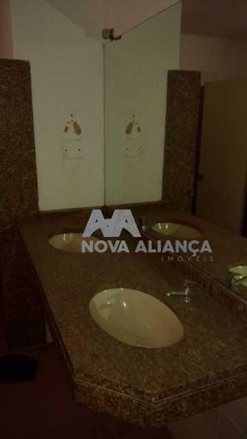 8468aa74-02ca-4bfb-9f98-29d095 - Sala Comercial 394m² para alugar Centro, Rio de Janeiro - R$ 17.800 - NBSL00214 - 14