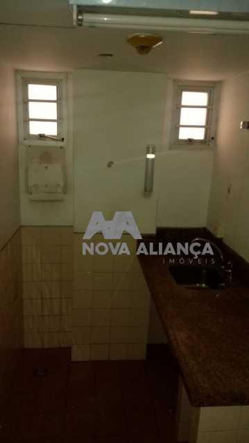 08371345-a25b-4a11-a89d-57c15e - Sala Comercial 394m² para alugar Centro, Rio de Janeiro - R$ 17.800 - NBSL00214 - 15